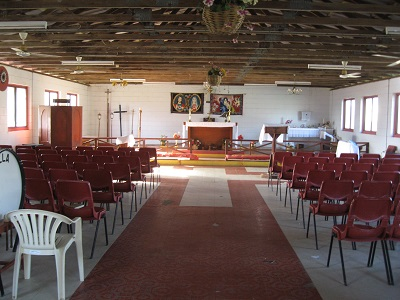 Photo_Inside_St_Peters_Church__Kubin_toward_sanctuary_Jun10.jpg
