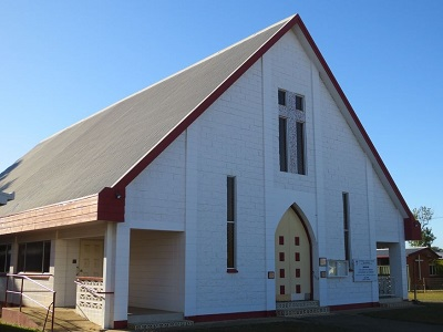 St_Georges_Anglican_Church-10336-3779.jpg